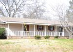Foreclosed Home in Guin 35563 SAWMILL RD - Property ID: 3933475725