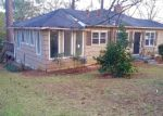 Foreclosed Home in Birmingham 35228 BELCHER DR - Property ID: 3933482276