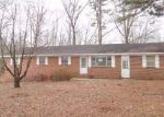 Foreclosed Home in Cullman 35057 COUNTY ROAD 1093 - Property ID: 3933488871