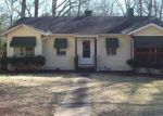 Foreclosed Home in Bessemer 35023 WESTBROOK RD - Property ID: 3933492811
