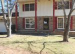 Foreclosed Home in Birmingham 35215 5TH ST NW - Property ID: 3933494999