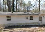 Foreclosed Home in Gurley 35748 J PAYTON CIR - Property ID: 3933495874