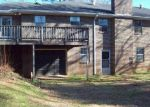 Foreclosed Home in Bessemer 35022 GREEN ACRE TRL - Property ID: 3933497619