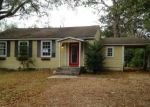 Foreclosed Home in Mobile 36608 GREENWOOD LN - Property ID: 3933499815