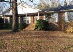Foreclosed Home in Mulga 35118 ROCK CREEK RD - Property ID: 3933506827
