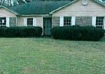 Foreclosed Home in Phenix City 36869 6TH PL S - Property ID: 3933518195