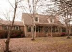 Foreclosed Home in New Market 35761 RIVERCHASE RD - Property ID: 3933520839