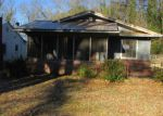Foreclosed Home in Gadsden 35901 JUPITER ST - Property ID: 3933533536