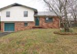 Foreclosed Home in Cullman 35055 SWAFFORD CIR SW - Property ID: 3933537921