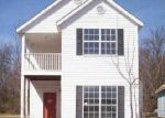 Foreclosed Home in Fayetteville 72704 W CLABBER CREEK BLVD - Property ID: 3933551941