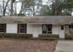 Foreclosed Home in Mabelvale 72103 MORNINGSIDE DR - Property ID: 3933561115