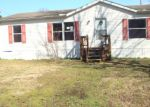 Foreclosed Home in Beebe 72012 GREEN ACRES DR - Property ID: 3933562889