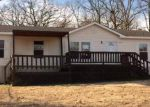 Foreclosed Home in Alma 72921 SUNNY SLOPE DR - Property ID: 3933596605