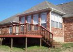Foreclosed Home in Farmington 72730 CLUB HOUSE PKWY - Property ID: 3933608428