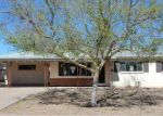 Foreclosed Home in Scottsdale 85257 E FILLMORE ST - Property ID: 3933616304