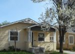 Foreclosed Home in Sacramento 95817 43RD ST - Property ID: 3933633838