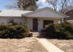 Foreclosed Home in Colorado Springs 80907 MAIN ST - Property ID: 3933668425