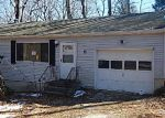 Foreclosed Home in Danbury 6811 LOCUST TRL - Property ID: 3933702597