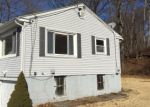 Foreclosed Home in Norwich 06360 SHORE RD - Property ID: 3933703463