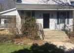 Foreclosed Home in Houston 19954 WILLIAMSVILLE RD - Property ID: 3933714413