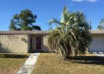 Foreclosed Home in Chipley 32428 FAIRBANKS DR - Property ID: 3933744190