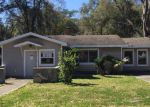 Foreclosed Home in Gainesville 32605 NW 13TH TER - Property ID: 3933750326