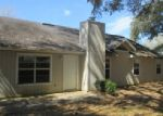 Foreclosed Home in Gainesville 32653 NW 38TH TER - Property ID: 3933757780