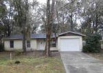 Foreclosed Home in Lakeland 33811 RIDGE RD - Property ID: 3933773990