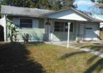 Foreclosed Home in Saint Petersburg 33713 BURLINGTON AVE N - Property ID: 3933777481