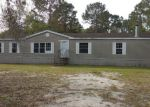 Foreclosed Home in Spring Hill 34610 CHORVAT AVE - Property ID: 3933785813