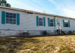 Foreclosed Home in Homosassa 34446 W DINGUS CT - Property ID: 3933794565