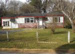 Foreclosed Home in Atlanta 30315 NATHAM DR SE - Property ID: 3933890933