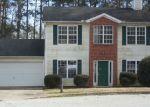 Foreclosed Home in Atlanta 30316 OAK TERRACE DR SE - Property ID: 3933914573