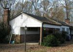 Foreclosed Home in Clarkesville 30523 STANFORD MILL RD - Property ID: 3933919384