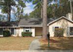 Foreclosed Home in Savannah 31419 SUGAR MILL CIR - Property ID: 3933948735