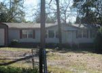 Foreclosed Home in Augusta 30906 BULLOCK AVE - Property ID: 3933954423