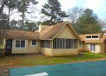 Foreclosed Home in Conyers 30013 HIGHLAND DR SE - Property ID: 3933989908