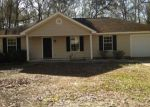 Foreclosed Home in Brunswick 31523 OLD CCC RD - Property ID: 3934036325