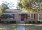 Foreclosed Home in Waycross 31501 FERN ST - Property ID: 3934055600