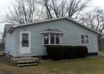 Foreclosed Home in New London 52645 2ND ST - Property ID: 3934072684