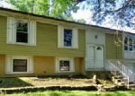 Foreclosed Home in Bolingbrook 60440 CAMBRIDGE WAY - Property ID: 3934114281
