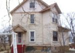 Foreclosed Home in Piper City 60959 W VINE ST - Property ID: 3934127875