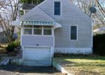 Foreclosed Home in Vandalia 62471 W JEFFERSON ST - Property ID: 3934136173