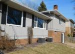 Foreclosed Home in Peoria 61614 W KENSINGTON DR - Property ID: 3934137494