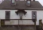 Foreclosed Home in Belleville 62220 W LINCOLN ST - Property ID: 3934139692