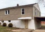 Foreclosed Home in Belleville 62226 N 1ST ST - Property ID: 3934148446