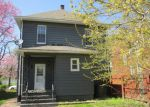 Foreclosed Home in Granite City 62040 CLEVELAND BLVD - Property ID: 3934155901