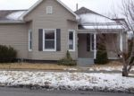 Foreclosed Home in Murphysboro 62966 SPRUCE ST - Property ID: 3934163335