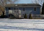 Foreclosed Home in Poplar Grove 61065 BOUNTY DR NE - Property ID: 3934169469