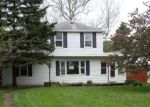 Foreclosed Home in Chicago Heights 60411 SCOTT AVE - Property ID: 3934232991